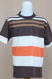 supplier kaos salur anak murah